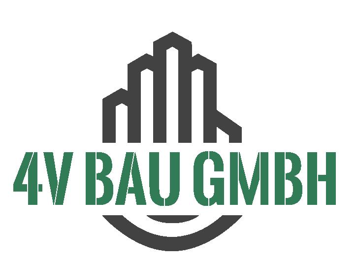 4V BAU GmbH